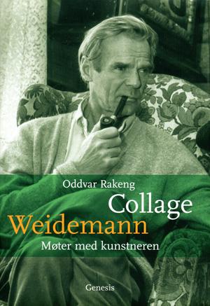 weidemann.jpg